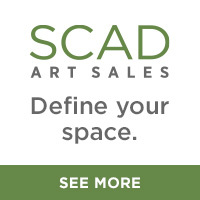 SCAD Art Sales
